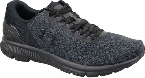 Under Armour Buty męskie Charged Escape 2 szare r. 41 (3020333-003)