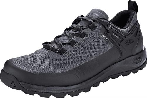 Keen Buty męskie Citizen Evo WP Blue Nights/Magnet r. 41