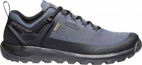 Keen Buty męskie Citizen Evo WP blue night/magnet r. 44
