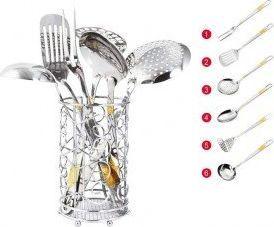 Mayer&Boch Zestaw narzędzi kuchennych Mayer & Boch, 7 części