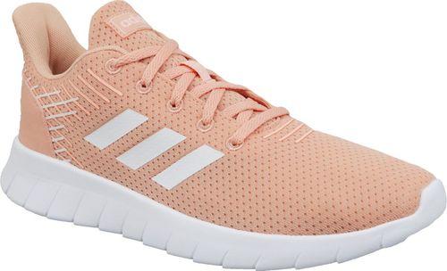 Obuwie miejskie damskie Adidas sneakers w Sklep presto.pl