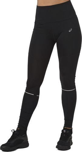Asics Spodnie legginsy damskie Base 78 r. Xs