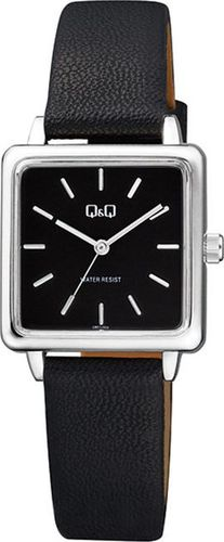 Zegarek Q&Q damski QB51-302