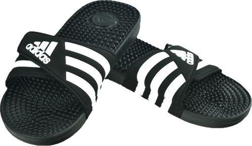 Adidas adidas Adissage 580 : Rozmiar - 46 (F35580) - 10286_193738