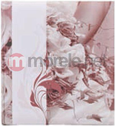 Henzo ALBUM Romance 27x29,5cm / 80 stron (22.096.03)