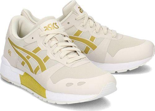 Asics Asics Tiger Gel-Lyte NS - Sneakersy Damskie - H8E5N-0294 37