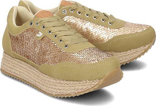 Gioseppo Gioseppo - Sneakersy Damskie - 40340-97 COOPER 36