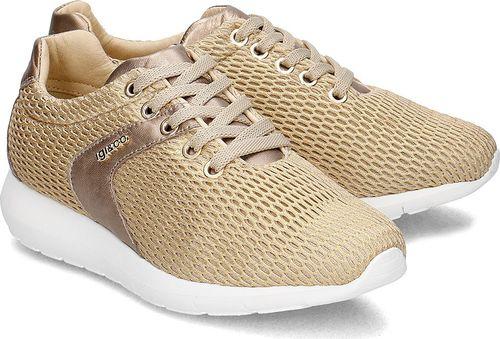 Igi&Co Igi&Co - Sneakersy Damskie - 77655/00 36