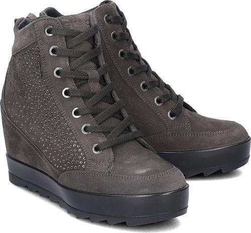 Igi&Co Igi&Co - Sneakersy Damskie - 88001/00 40