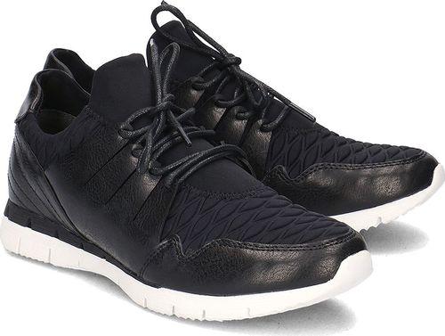 Marco Tozzi Marco Tozzi - Sneakersy Damskie - 2-23713-29 053 38