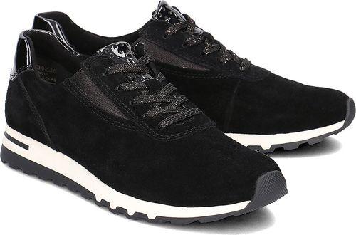 Marco Tozzi Marco Tozzi - Sneakersy Damskie - 2-23709-31 096 38