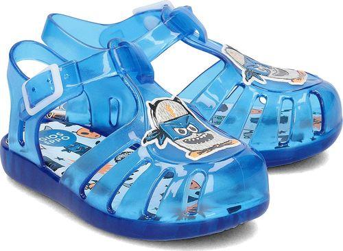 Gioseppo Gioseppo - Sandały Dziecięce - 43077 BLUE 26