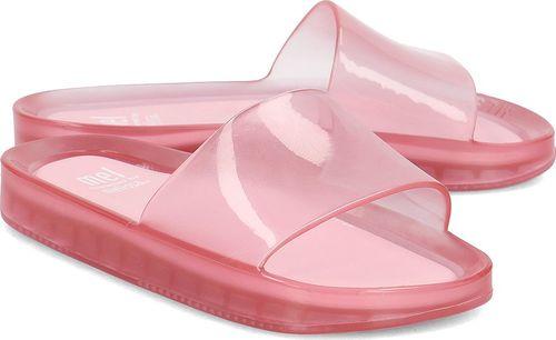 Melissa Melissa Mel Beach Slide - Klapki Dziecięce - 32334 06254 34