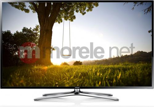 Telewizor Samsung UE46F6400 - sprawdź nowy model - id 636840