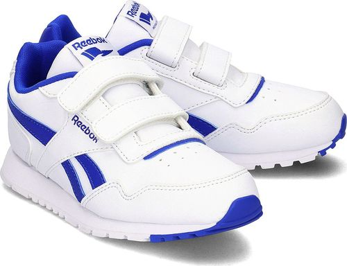 Reebok Reebok Classic Royal Glide - Sneakersy Dziecięce - BS8753 27
