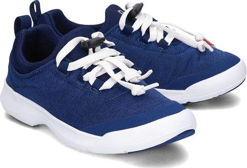 Reima Reima Shore - Sneakersy Dziecięce - 569336 6640 30