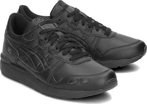 Asics Asics Tiger Gel-Lyte GS - Sneakersy Dziecięce - 1194A016-001 37