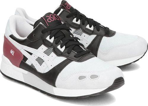 Asics Asics Tiger Gel-Lyte - Sneakersy Męskie - 1191A023-701 42,5