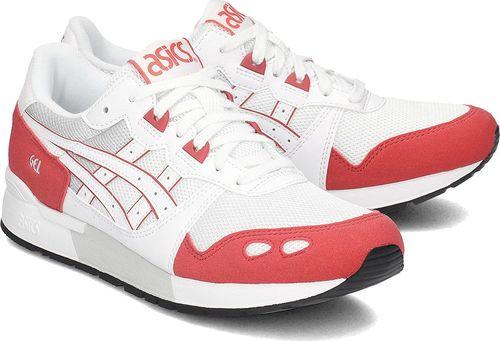 Asics Asics Tiger Gel-Lyte - Sneakersy Męskie - 1191A092-104 42