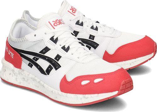 Asics Asics Tiger HyperGel-Lyte - Sneakersy Męskie - 1191A017-100 41,5