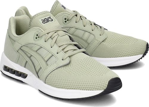 Asics Asics Tiger Gelsaga Sou - Sneakersy Męskie - 1191A151-300 41,5