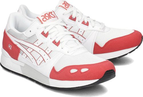 Asics Asics Tiger Gel-Lyte - Sneakersy Męskie - 1191A092-104 42,5