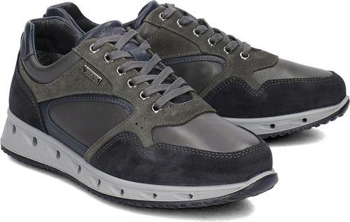 Igi&Co Igi&Co - Sneakersy Męskie - 2138911 41