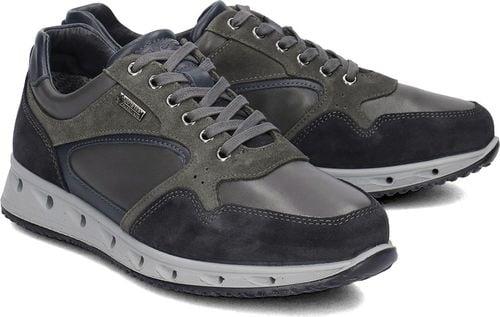 Igi&Co Igi&Co - Sneakersy Męskie - 2138911 45