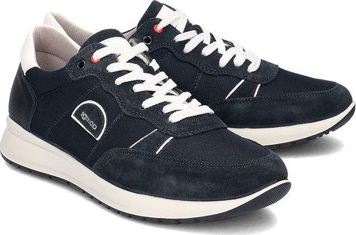 Igi&Co Igi&Co - Sneakersy Męskie - 1120366 46