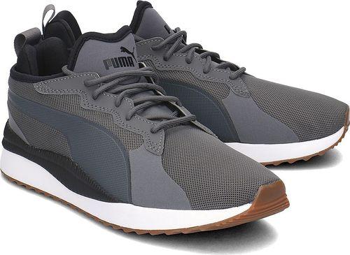 Puma Puma Pacer Next - Sneakersy Męskie - 363703 13 41