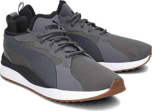 Puma Puma Pacer Next - Sneakersy Męskie - 363703 13 40