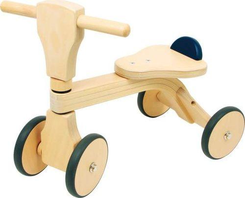 Small Foot Rowerek bez pedałów dla dzieci uniw