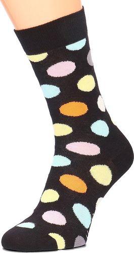 Happy Socks Happy Socks - Skarpety Unisex - BD01-099 36/40