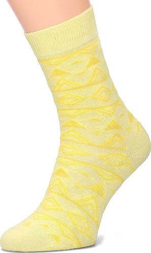 Happy Socks Happy Socks - Skarpety Unisex - TEMP01-2000 36/40