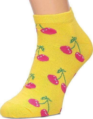 Happy Socks Happy Socks - Skarpety Unisex - SCHE05-2001 41/46