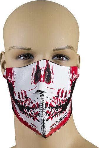 Maska W-TEC NF-785 r. uniwersalny