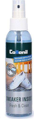 COLLONIL Collonil - Spray Do Czyszczenia i Odświeżenia Obuwia 150 ml Uni