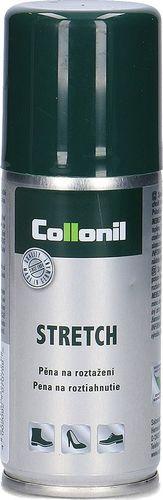 COLLONIL Collonil - Pianka do Rozciągania i Zmiękczania Skóry 100 ml Uni