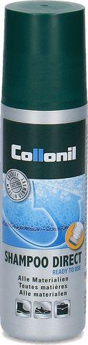 COLLONIL Collonil Szampon Do Obuwia 100 ml Uni