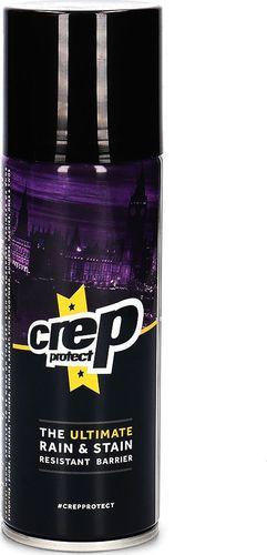 Crep Protect Crep Protect - Impregnat 200 ml Uni