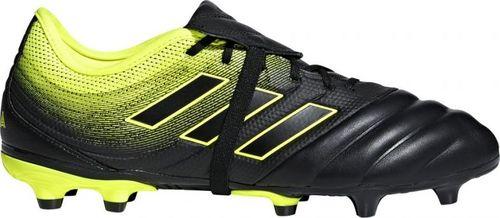 Buty piłkarskie adidas copa gloro 19.2 sg m f36080