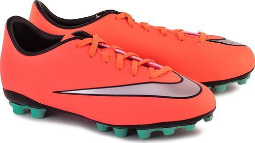 Nike Nike Jr Mercurial Victory V - Sportowe Dziecięce - 651637 803 38