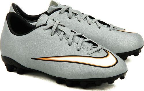 Nike Nike Junior Mercurial Victory - Sportowe Dziecięce - 684845 003 38