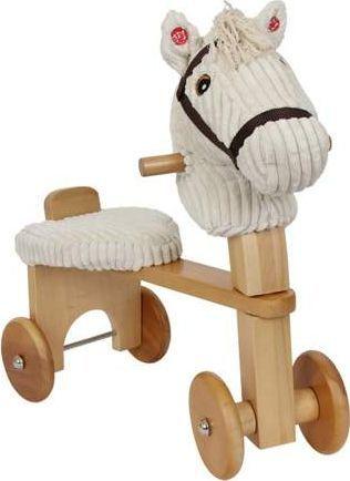 Small Foot Jeździk rowerek dla dzieci -  Fredo uniw