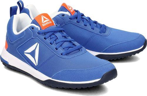 Reebok Reebok Training CXT TR FB - Męskie Sneakersy - CN2667 40