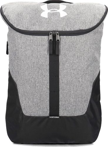 Under Armour Under Armour Expandable Sackpack - Plecak Unisex - 1300203-041 Uni