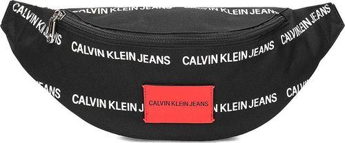 Calvin Klein Jeans Calvin Klein Jeans Sport Essentials Street Pack - Nerka Męska - K50K504530 908 Uni