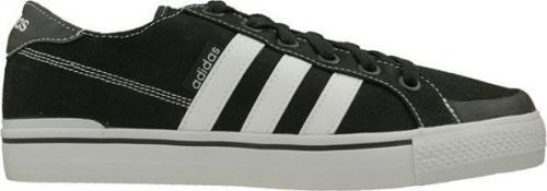 Adidas ADIDAS CLEMENTES F99494  41,3 EUR