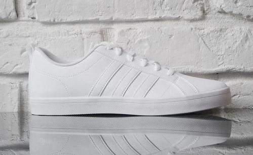 ea25a632 Obuwie miejskie męskie Adidas - sneakers w Sklep-presto.pl