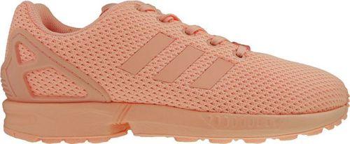 Adidas ADIDAS ZX FLUX J BB2419 40,0 EUR